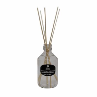 Collection de Grasse Eaux de Toilette 100 ml
