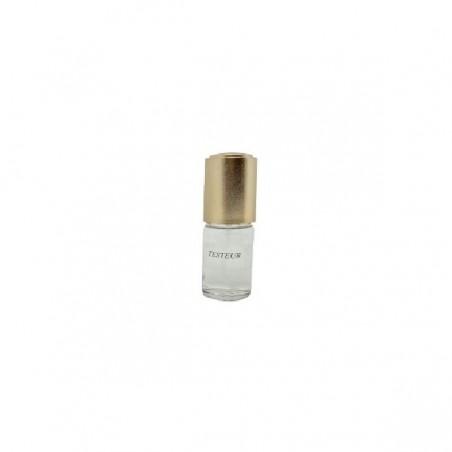 Testeur parfum d'ambiance - 40 senteurs au choix