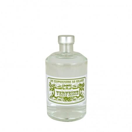 Eau de Cologne 250 ml - Verveine