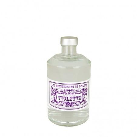 Eau de Cologne 250 ml - Violette