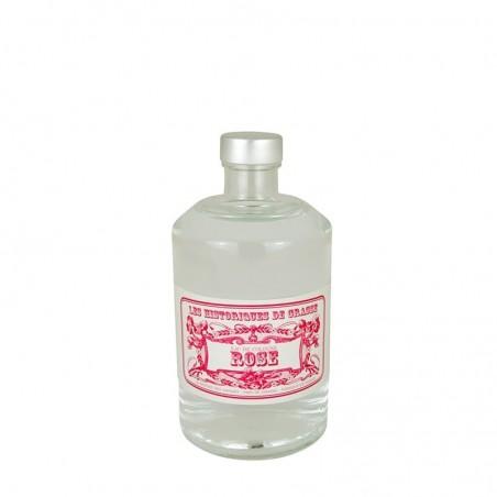 Eau de Cologne 250 ml - Rose