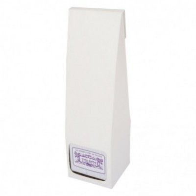 Diffuseur d'ambiance Violette 100 ml - Les Historiques de Grasse