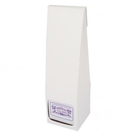 Diffuseur d'ambiance 100 ml - Violette