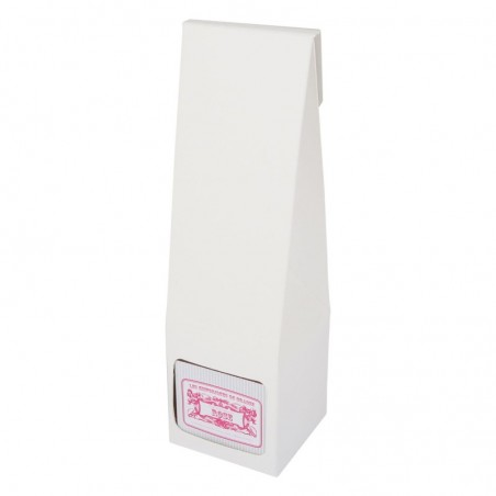 Diffuseur d'ambiance 100 ml - Rose