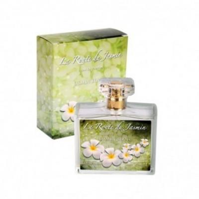 Eau de Parfum Femme Jasmin blanc - La Route du Jasmin