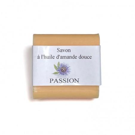 Savon 100g - Fruits de la passion