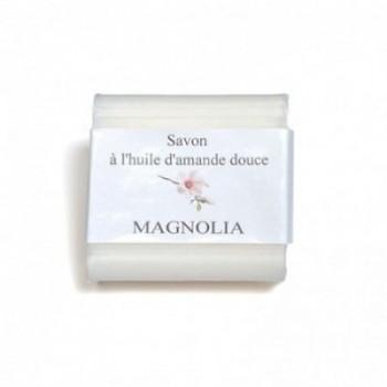Savon 100g Magnolia