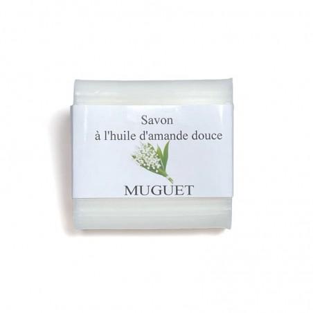 Savon 100g - Muguet