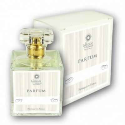 Collection de grasse - LOT DE 4 - Fragrances identiques