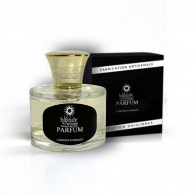 Historiques de Grasse - LOT DE 2 - Fragrances identiques