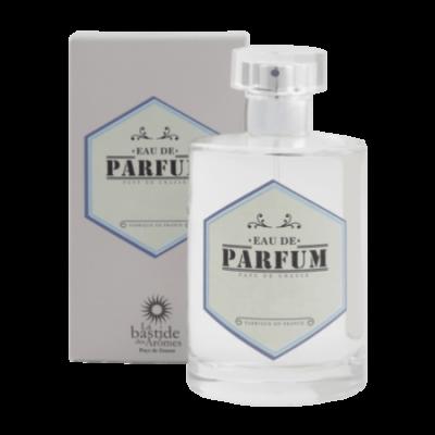 Concentré de Parfums Femme & homme 100 ml