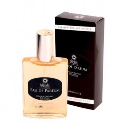 Eaux de Parfums Femme Fleurs 100ml