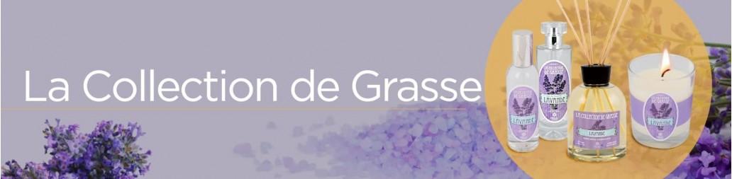 La Collection de Grasse